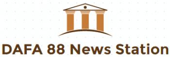 cropped-dafa-88-news-station.png
