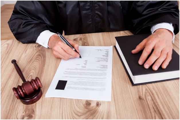 Deferred Prosecution in Chicago